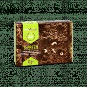 B-green - Aaltjes tegen engerlingen
