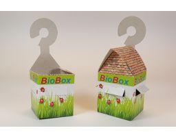 Biobox 10 st
