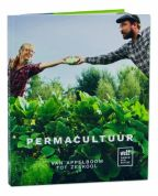 Permacultuur boek