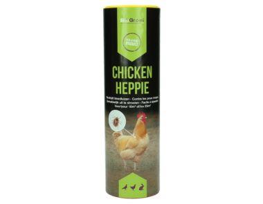 ChickenHeppie