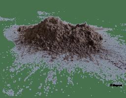 Lavameel