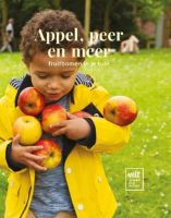 Appel, peer en meer