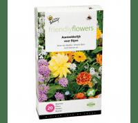 Bloemenmengsel Bijen 15m²