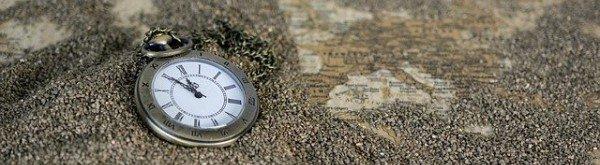 Hoe lang werken aaltjes?