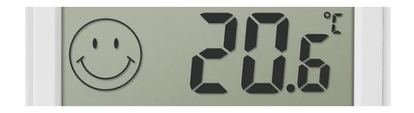 Hoge temperaturen zijn nadelig voor Encarsia