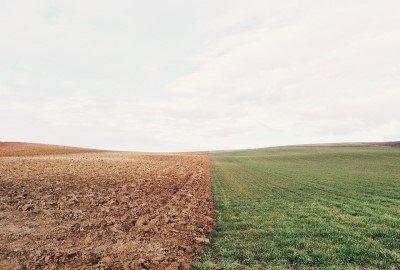 Biogroei bodemverhaal